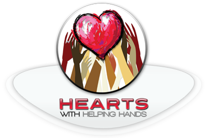 Hearts With Helping Hands Las Vegas